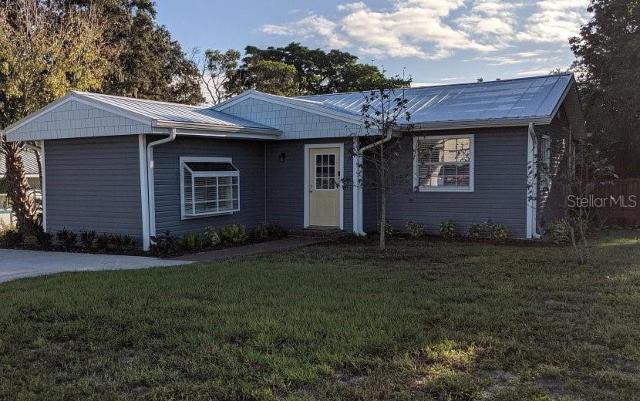 1306 Sutherland, Palm Harbor, 34683, FL - Photo 1 of 7