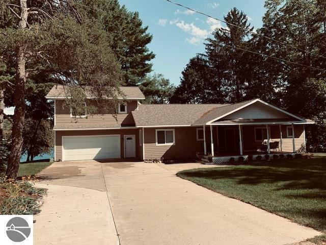 2160 Herrick, Central Lake, 49622, MI - Photo 1 of 32