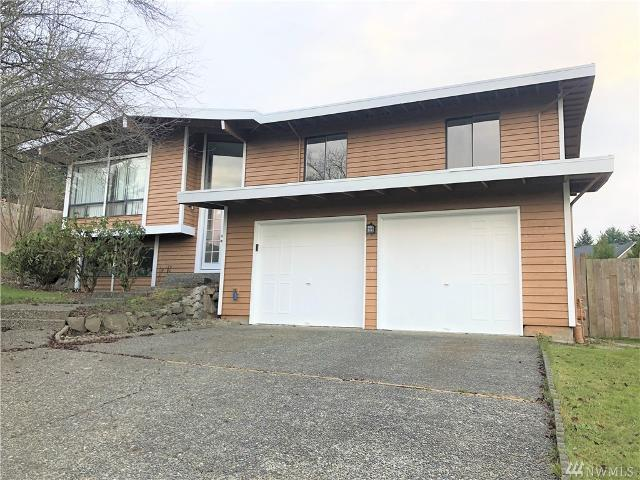 32519 42nd Pl SW, Federal Way, 98023, WA - Photo 1 of 17