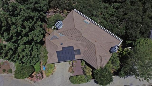 10338 Scenic Blvd, Cupertino, 95014, CA - Photo 1 of 39