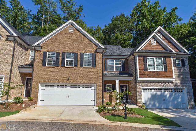170 Elliot, Watkinsville, 30677, GA - Photo 1 of 32