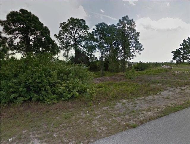 5045 Belrose, Lehigh Acres, 33971, FL - Photo 1 of 1