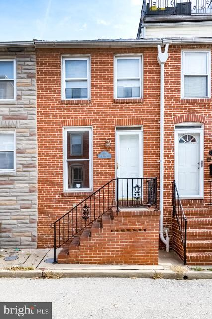 625 S Port St, Baltimore, 21224, MD - Photo 1 of 25