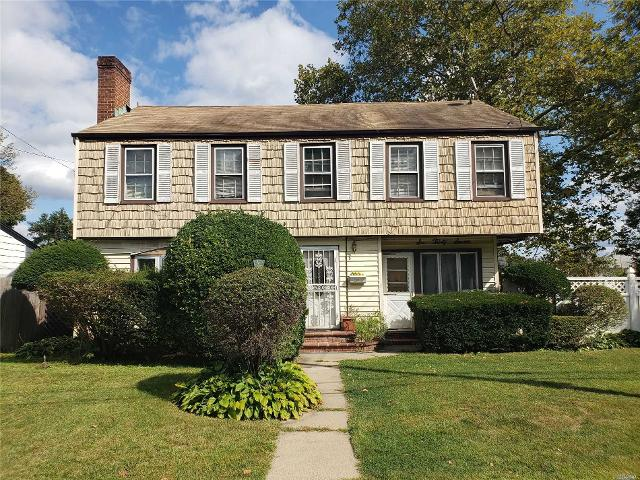 637 Meadowbrook, Uniondale, 11553, NY - Photo 1 of 4