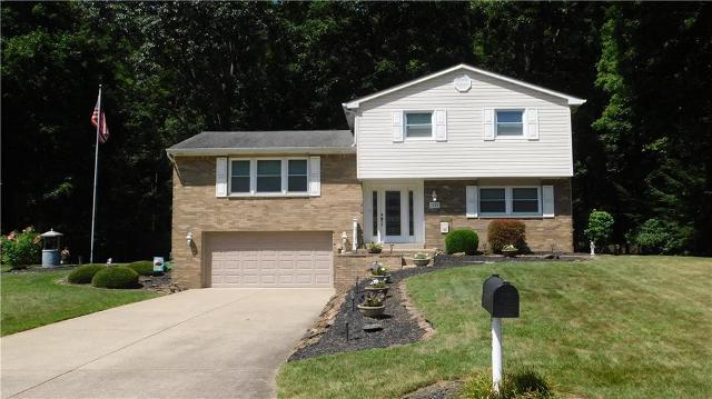 3645 Forbes, Murrysville, 15668, PA - Photo 1 of 25