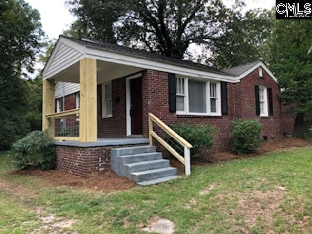 3916 Eureka, Columbia, 29205, SC - Photo 1 of 11