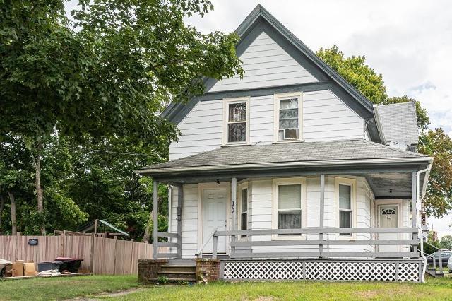 136 Concord, Brockton, 02302, MA - Photo 1 of 11