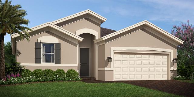 27749 133, Homestead, 33032, FL - Photo 1 of 1
