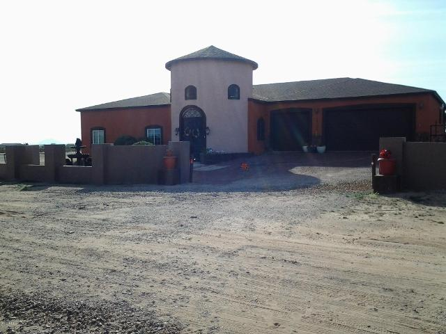 35001 W Steinway Rd, Arlington, 85322, AZ - Photo 1 of 75