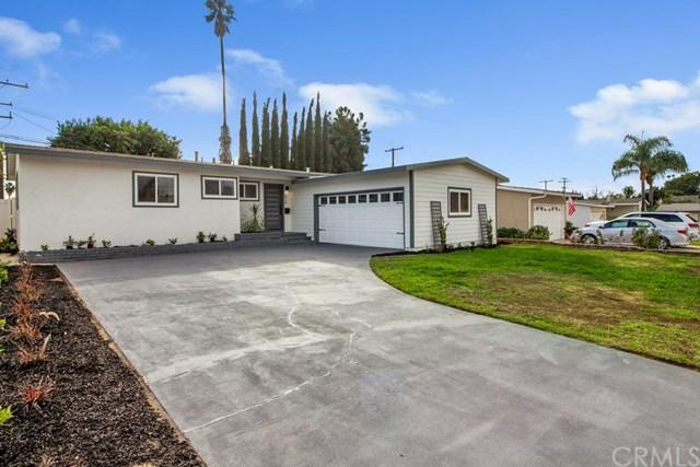 828 Lime St, Brea, 92821, CA - Photo 1 of 25