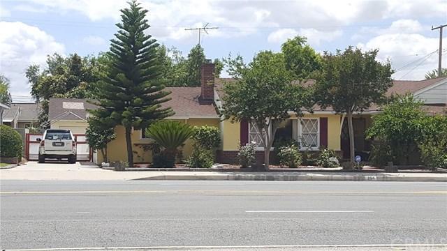 754 W Cypress St, Covina, 91722, CA - Photo 1 of 21