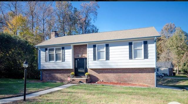 3800 Waynoka Dr, Greensboro, 27410, NC - Photo 1 of 13