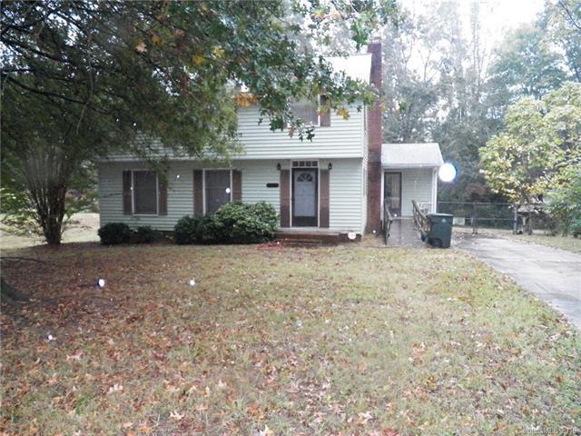11 Post Oak Pl, Salisbury, 28147, NC - Photo 1 of 6