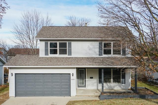 829 W Oakland Ave, Bloomington, 61701, IL - Photo 1 of 26
