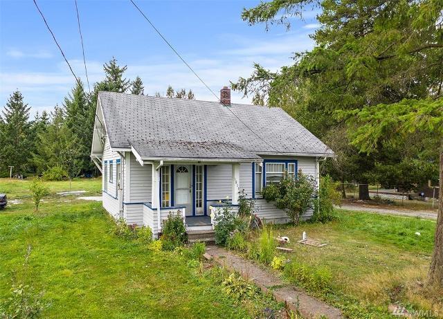 1815 93rd, Tacoma, 98445, WA - Photo 1 of 25