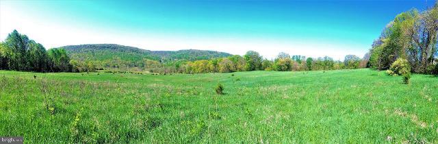 Lot 1 Summer, Fairfield, 17320, PA - Photo 1 of 4