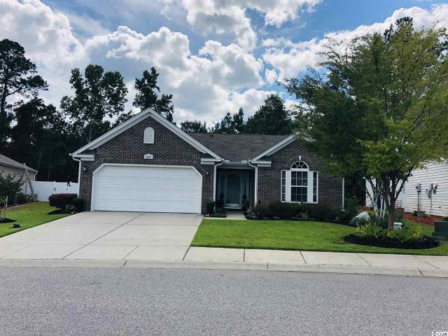 1017 Mccall, Conway, 29526, SC - Photo 1 of 18