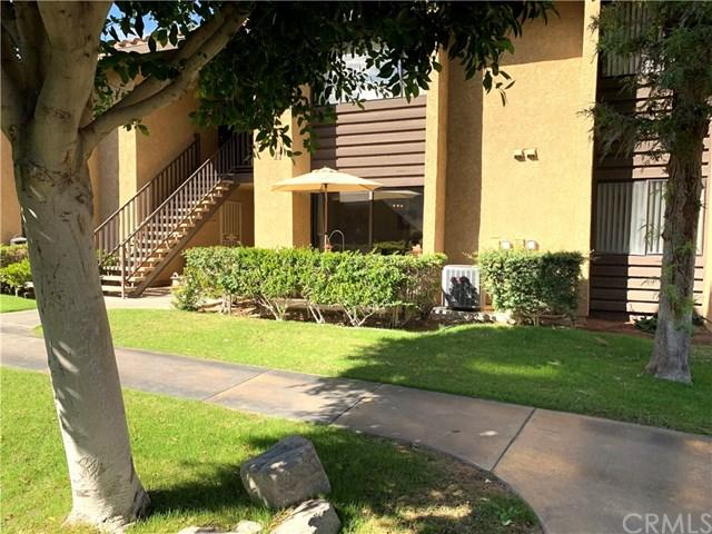 31200 Landau Blvd Unit 1705, Cathedral City, 92234, CA - Photo 1 of 39