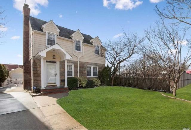 34 Miller Ave, Floral Park, 11001, NY - Photo 1 of 16