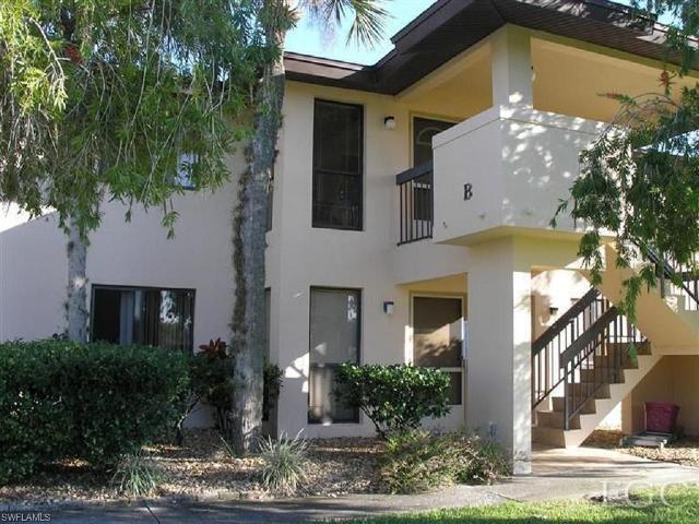 1069 Villa Dr Unit B202, Labelle, 33935, FL - Photo 1 of 14