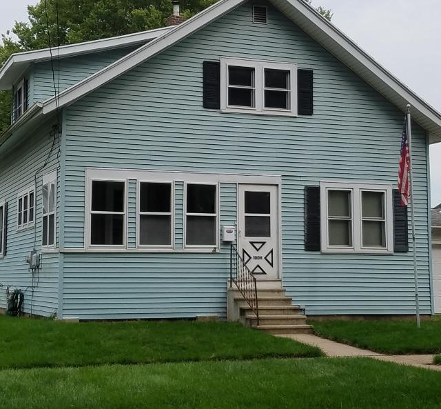 1006 Hennepin, Dixon, 61021, IL - Photo 1 of 3