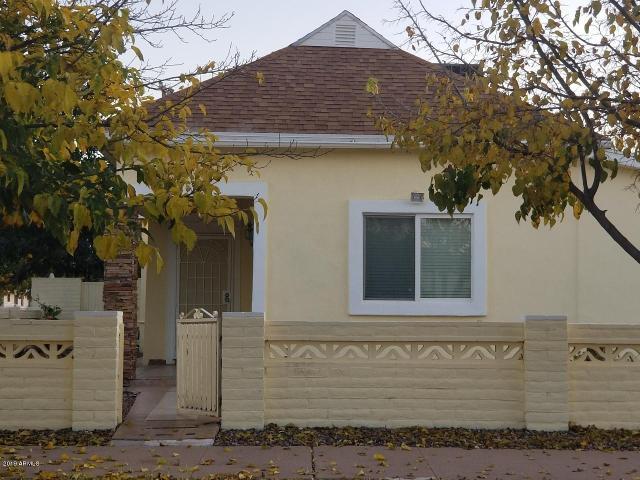 659 E 14th St, Douglas, 85607, AZ - Photo 1 of 28