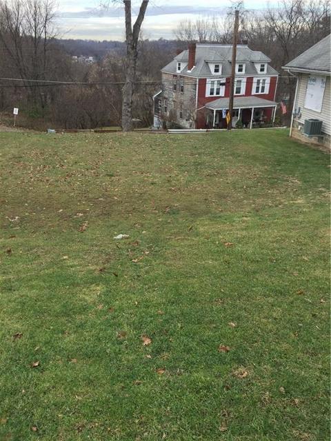 3473 Mcroberts, Pittsburgh, 15234, PA - Photo 1 of 7