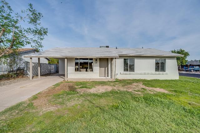 10355 73rd, Peoria, 85345, AZ - Photo 1 of 27