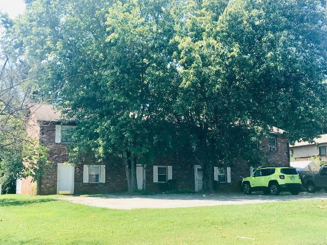 105 Stonetree Unit101C, Maryville, 37801, TN - Photo 1 of 33