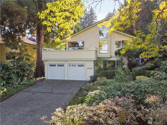 4239 124th, Seattle, 98125, WA - Photo 1 of 25