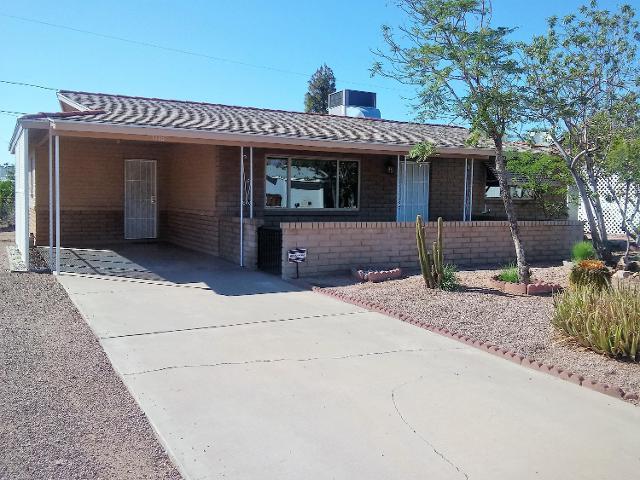 1116 S Grand Dr, Apache Junction, 85120, AZ - Photo 1 of 20