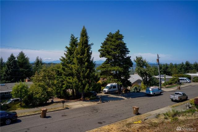 3711 Frace, Tacoma, 98407, WA - Photo 1 of 13