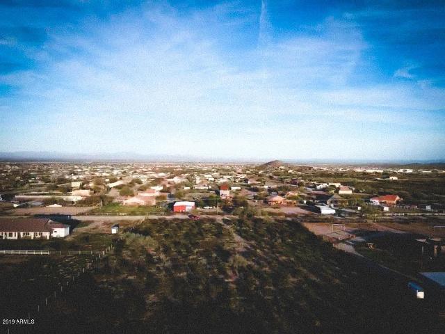29280 Bryce, Queen Creek, 85142, AZ - Photo 1 of 4