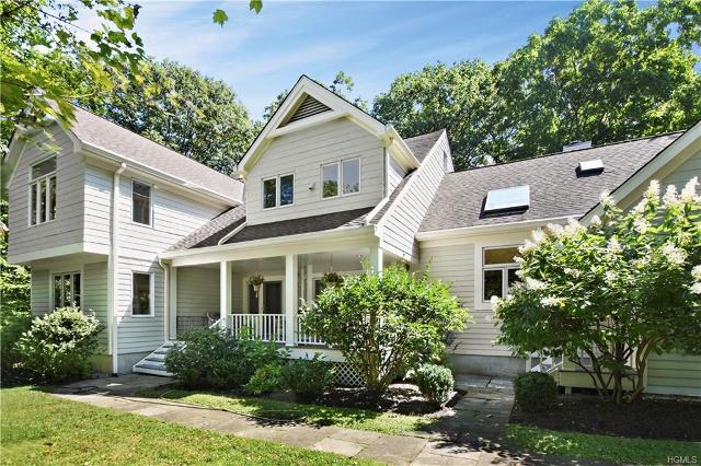 31 Quaker Hill, Croton-on-hudson, 10520, NY - Photo 1 of 32