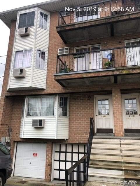 8624 Avenue L Unit 104, Brooklyn, 11236, NY - Photo 1 of 1