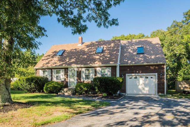 10 Ketch, Plymouth, 02360, MA - Photo 1 of 25