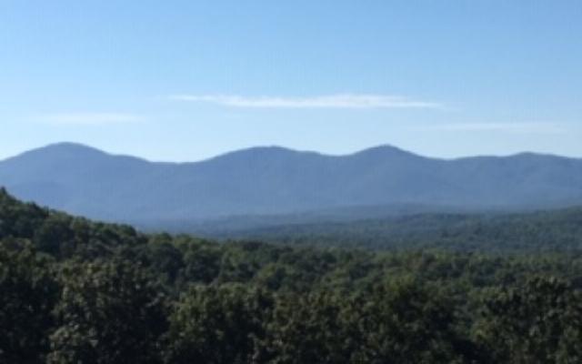 Liberty Hill, Blairsville, 30512, GA - Photo 1 of 22