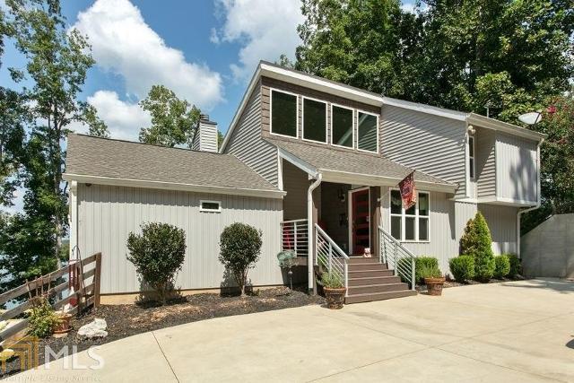 3235 Manor, Gainesville, 30506, GA - Photo 1 of 40