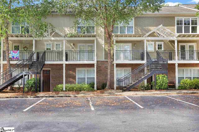 833 Old Greenville Unit621, Clemson, 29631, SC - Photo 1 of 25