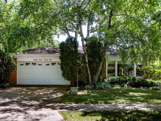 4449 Davis, Skokie, 60076, IL - Photo 1 of 29