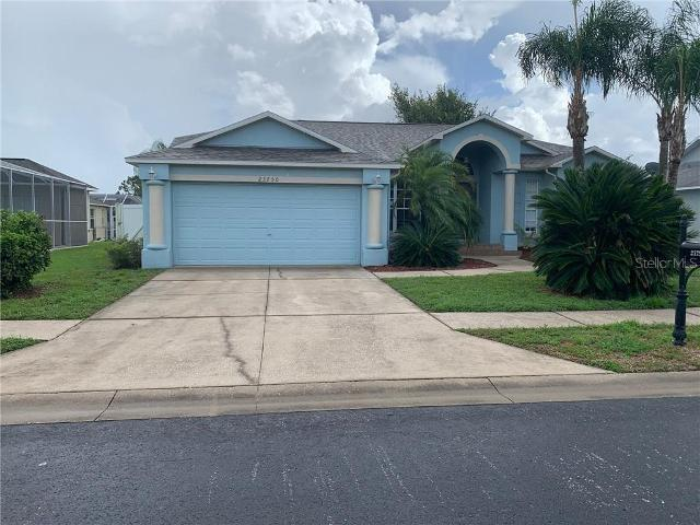 23750 Peace Pipe, Lutz, 33559, FL - Photo 1 of 11
