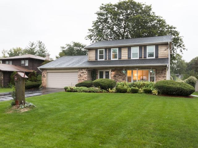 0S721 Cleveland St, Winfield, 60190, IL - Photo 1 of 21
