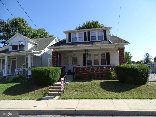 437 Ramsey, Chambersburg, 17201, PA - Photo 1 of 8