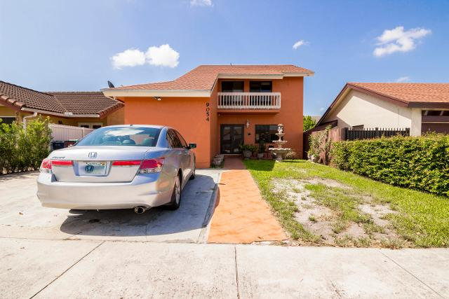 9054 6th, Miami, 33174, FL - Photo 1 of 32