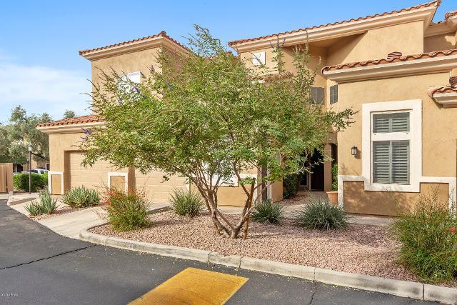 8245 E Bell Rd Unit 106, Scottsdale, 85260, AZ - Photo 1 of 22