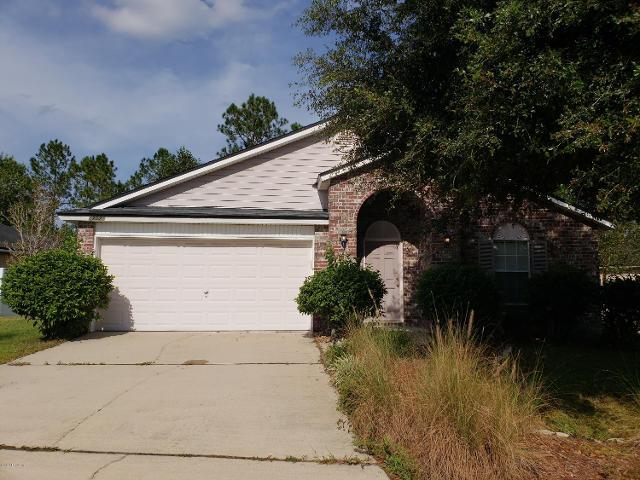 12321 Anarania, Jacksonville, 32220, FL - Photo 1 of 10