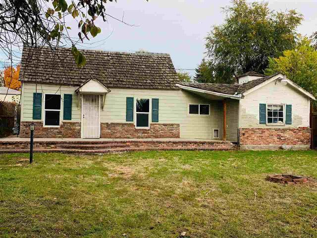 1221 Dalton, Spokane, 99207, WA - Photo 1 of 20