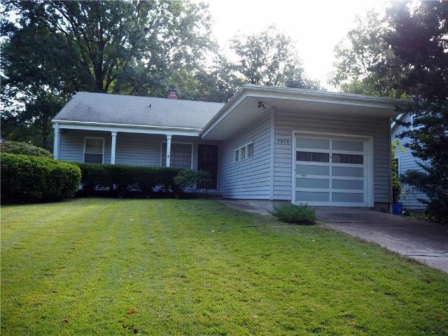 7915 Mercier, Kansas City, 64114, MO - Photo 1 of 42