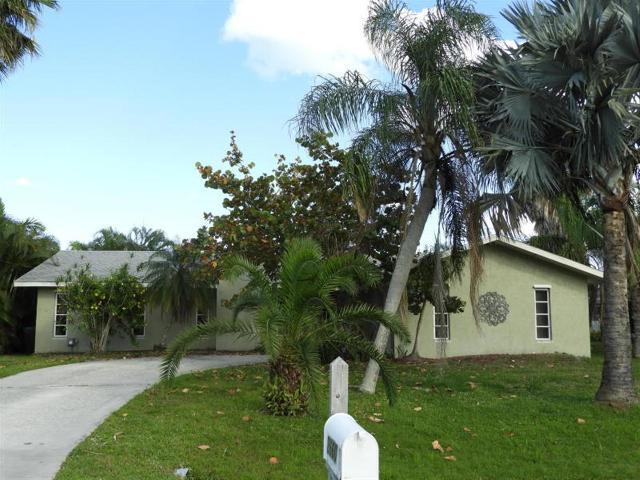 2660 SE Grand Dr, Port Saint Lucie, 34952, FL - Photo 1 of 22