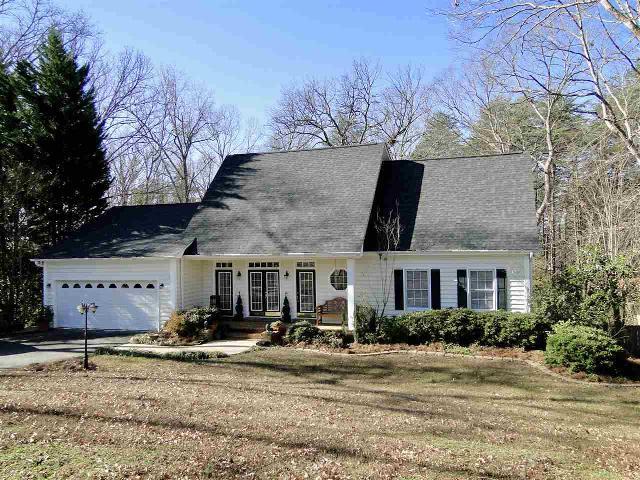 55 Ridge, Lyman, 29365, SC - Photo 1 of 5
